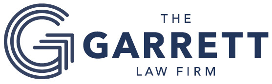The Garrett Law Firm | Hollister, MO Attorney